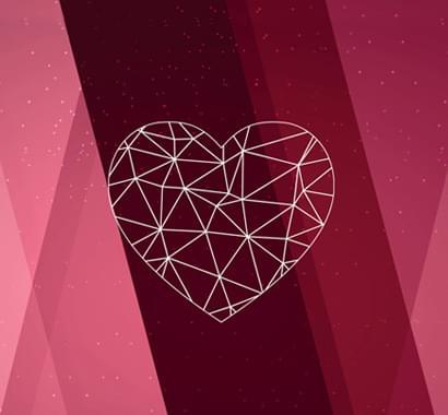 San Valentino Idee Regalo Romatiche Per Lei E Per Lui Gioielloro