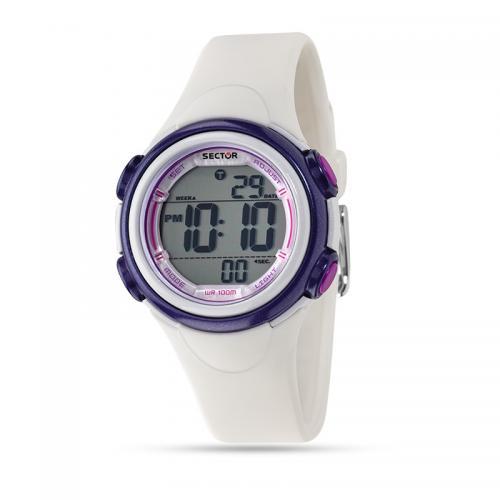 orologio donna street fashion digitale r3251591502