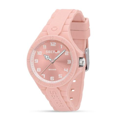 orologio donna steeltouch r3251576514