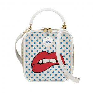 BORSA OPS! KATY BAG POP - gallery