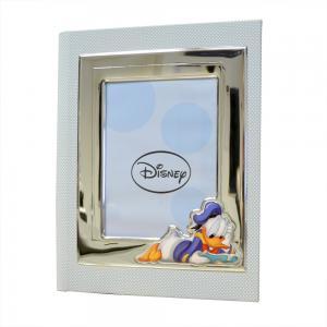 Album da bambino Donald Duck Paperino - album foto ricordo 25x30 cm - gallery