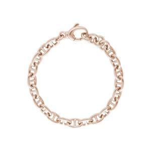Bracciale Donna Mabina in Argento rosato 533410 - gallery