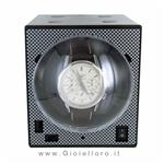 Carica orologio Boxy Watchwinder  - gallery