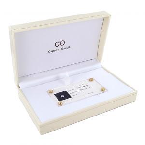 Diamante in blister 0.50  G VS EX certificato GIA2136798596 - gallery