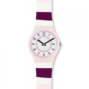 Orologio da Donna Swatch Miss Yacht GP402 - gallery