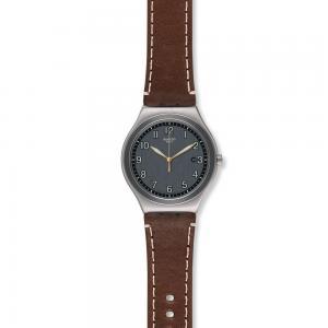 Orologio da Uomo Swatch Brandy  YWS445 - gallery