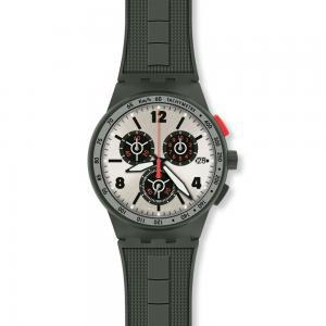 Orologio da Uomo Swatch Verdone SUSG405 - gallery