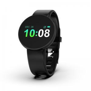 Orologio Smartwatch Lowell Unisex PJS0003 - gallery