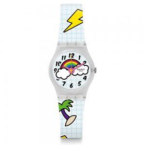 miglior servizio 5952d abfb2 Swatch orologi catalogo e prezzi | Gioielloro.it - La tua ...