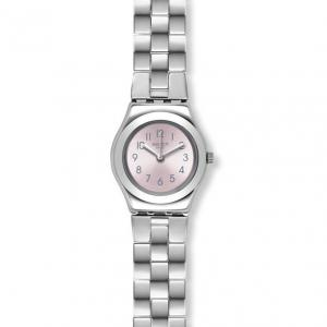 Orologio SWATCH donna PASSIONEMENT YSS310G - gallery