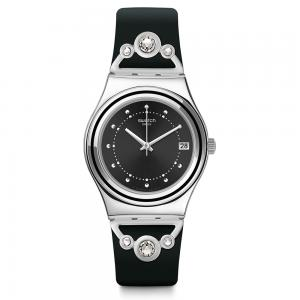 Orologio SWATCH donna QUEEN'S FASHION YLS462 - gallery