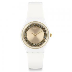 Orologio SWATCH donna SPARKLELIGHT GW199 - gallery