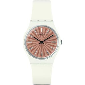 Orologio Swatch DONZELLE GW 209 - gallery