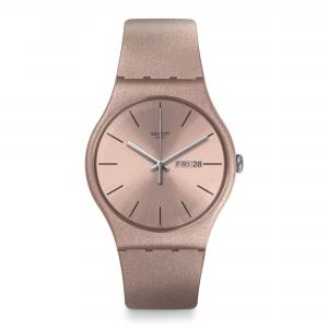 Orologio SWATCH donna PINKBAYANG SUOP704 - gallery