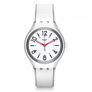 Orologio SWATCH uomo SALE YES1005 - gallery