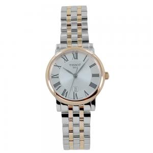 Tissot Donna Donna Ultimo Ultimo Orologio Lovely Orologio Tissot ul1JcK3TF