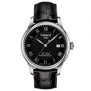 enorme sconto d3cda f9080 Offerte orologi uomo Black Friday