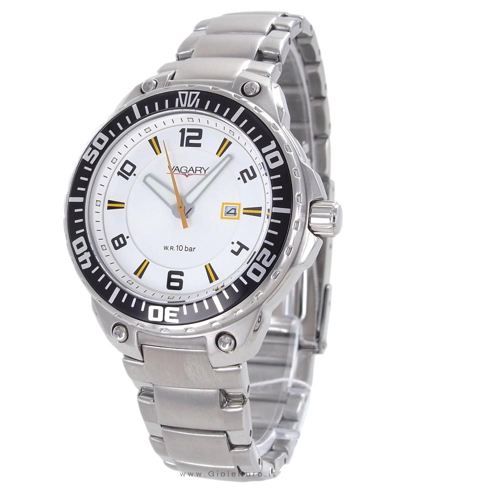 orologio donna subacqueo