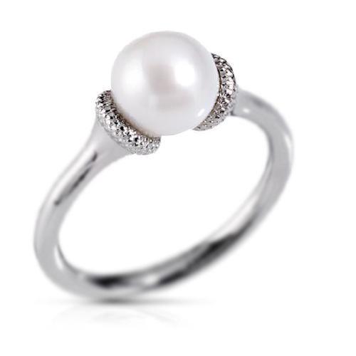 anelli morellato con perle prezzi