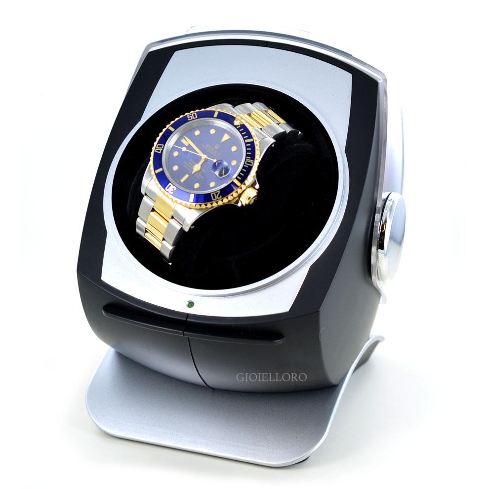 Carica orologio Automatico Watch Winder