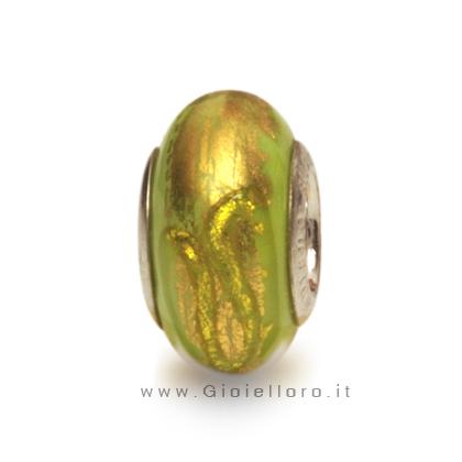Charm componibile PerlAmore Murano Beads in argento e vetro KATYA ERBA