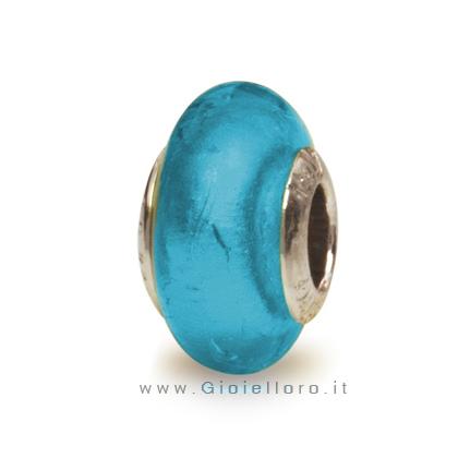 Composable Charm PERLAMORE Murano Beads