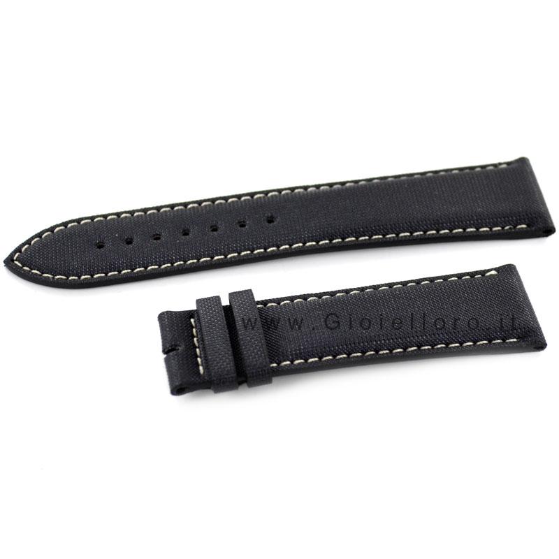 Cinturino di ricambio per Legend Diver Longines Originale 22 mm