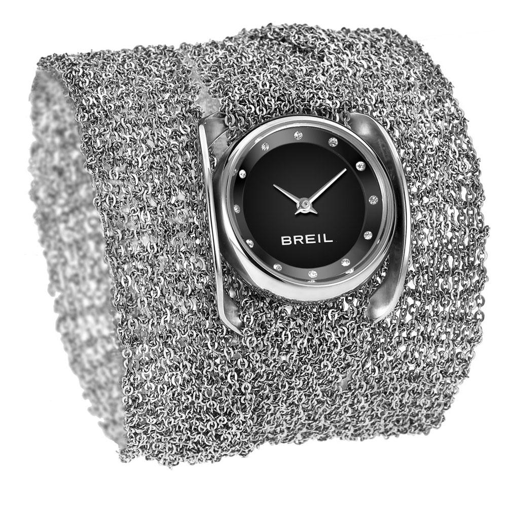 orologio bracciale breil infinity prezzo