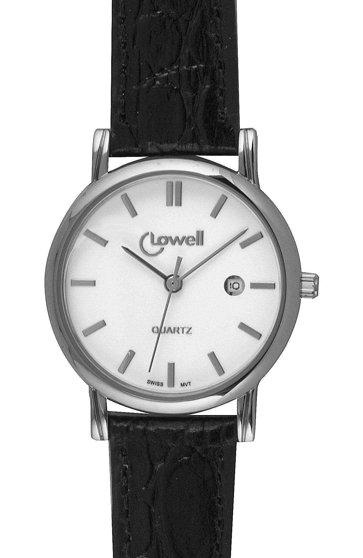 Orologio Classico per donna Lowell 28mm