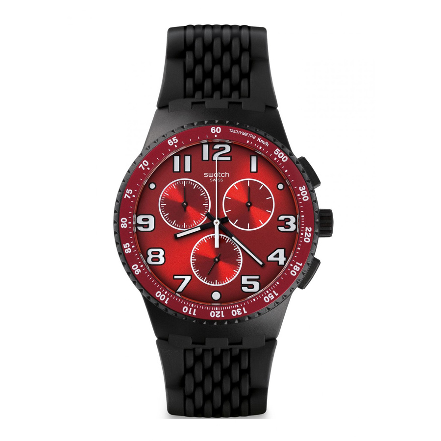 orologio toro