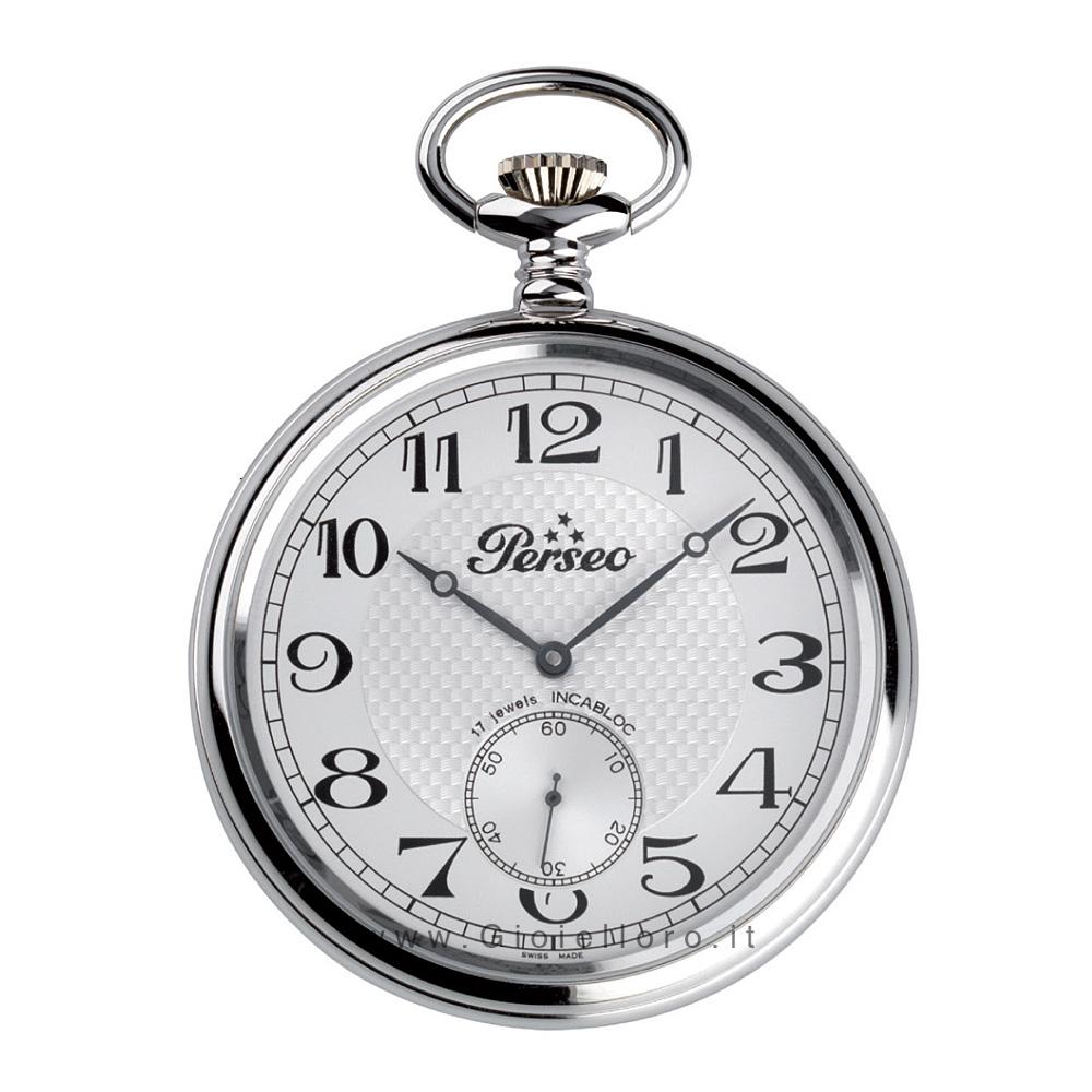 Orologio da tasca Perseo 206