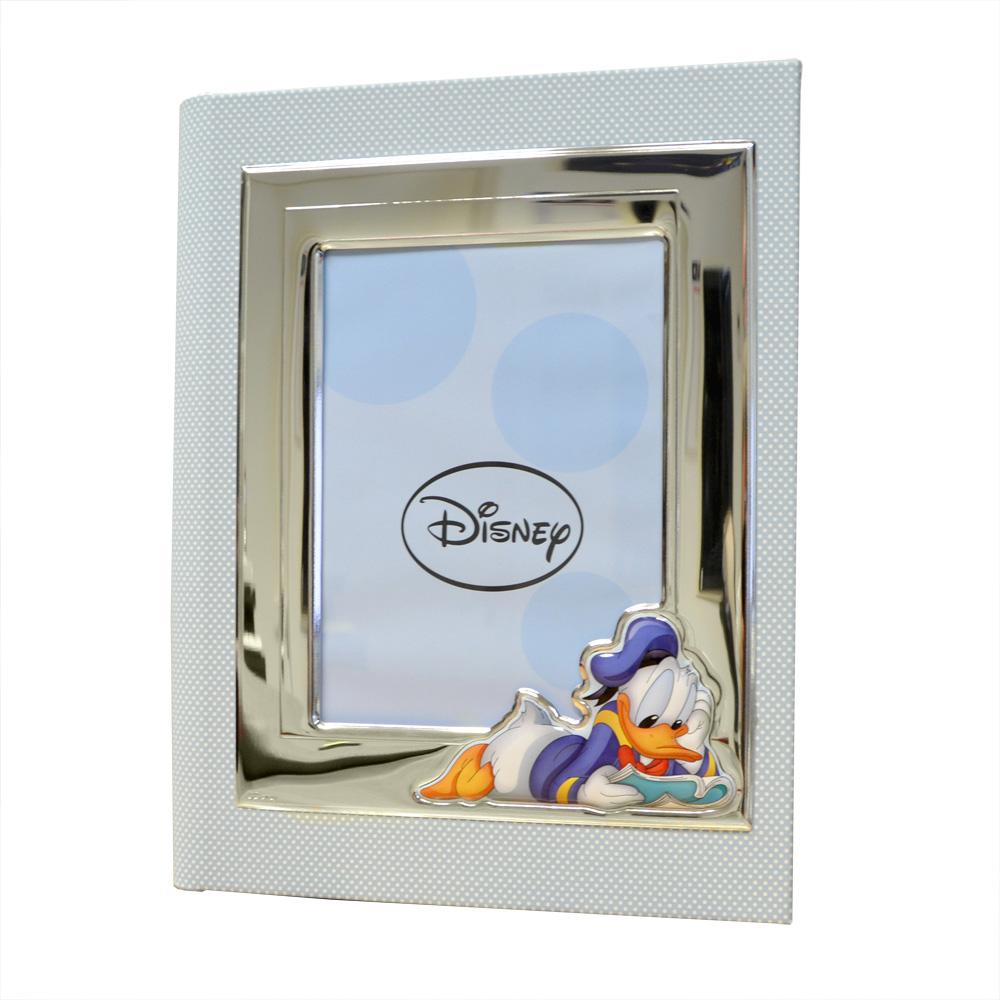 Album da bambino Donald Duck Paperino - album foto ricordo 25x30 cm