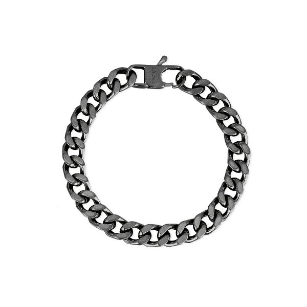 Bracciale 2Jewels Uomo acciaio PVD 232203
