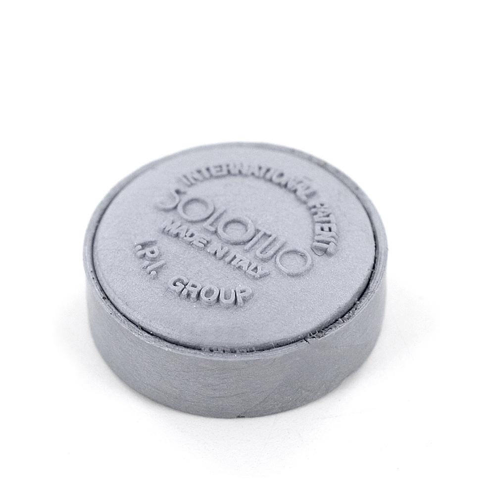 Magnete di ricambio Solotuo - calamita per portaocchiali Solotuo