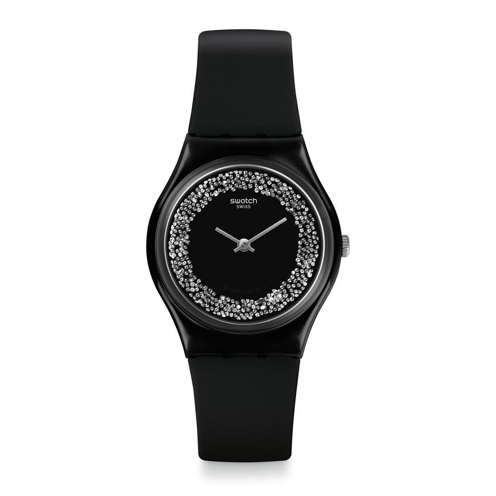 Orologio da Donna Swatch SPARKLENIGHT GB312