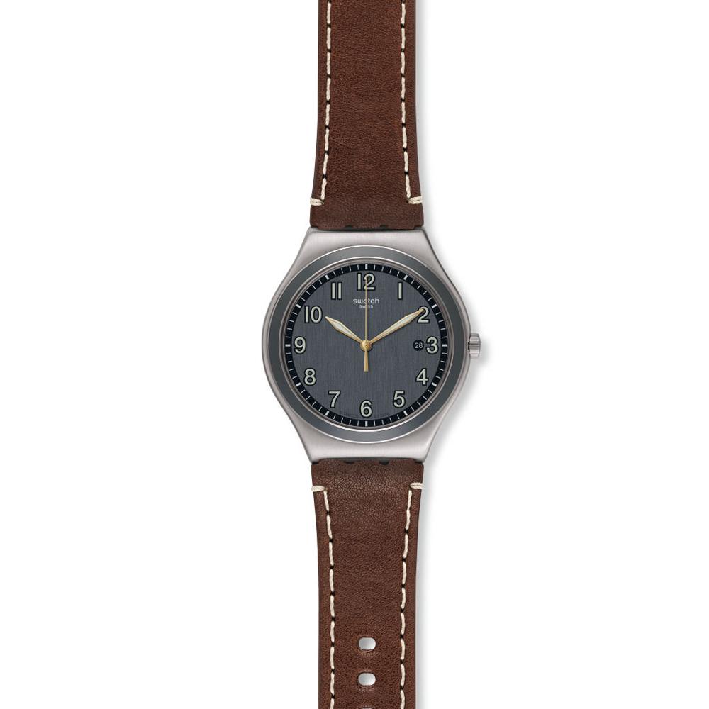 Orologio da Uomo Swatch Brandy  YWS445