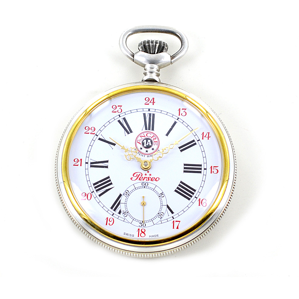 Orologio Perseo 16108-ATM MILANO
