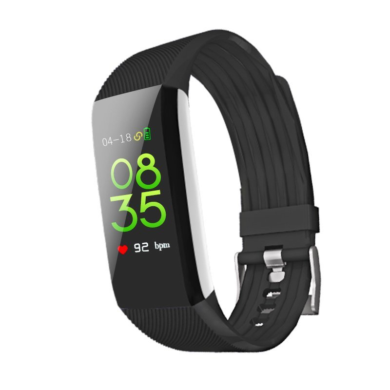 Orologio Smartwatch Lowell Unisex PJS0002