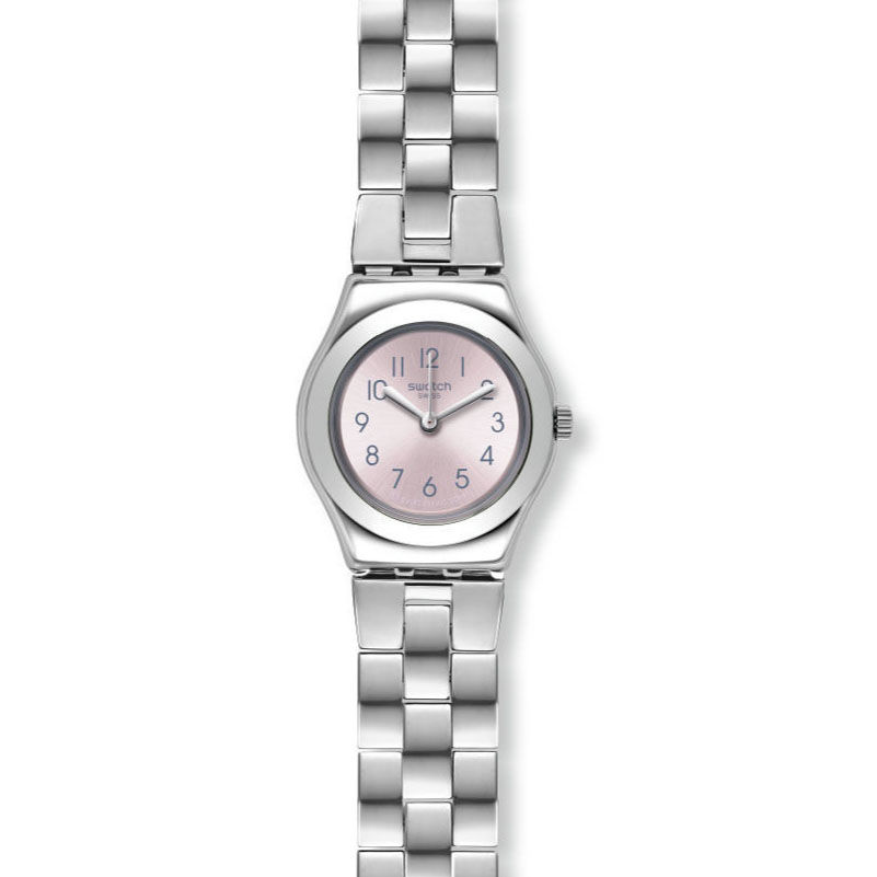 Orologio SWATCH donna PASSIONEMENT YSS310G