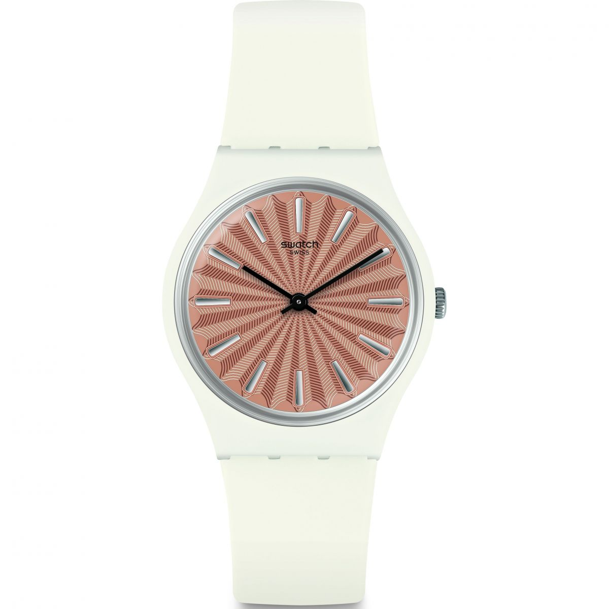 Orologio Swatch DONZELLE GW 209