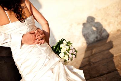 Regalo matrimonio gioielli