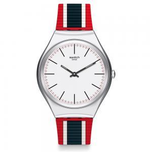 miglior servizio 9e0f4 8bfd4 Swatch orologi catalogo e prezzi | Gioielloro.it - La tua ...